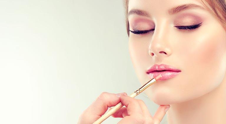 curso de maquillaje en chile