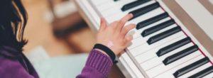 estudiar musica en chile