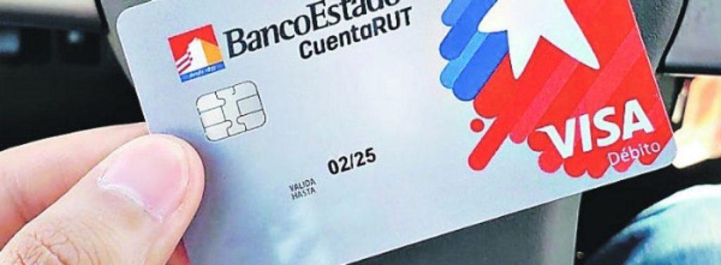 codigos banco estado