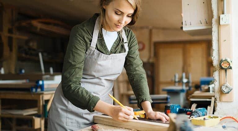 bono para mujer trabajadora