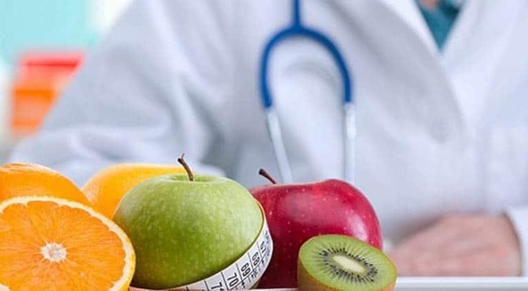 sueldo nutricionista