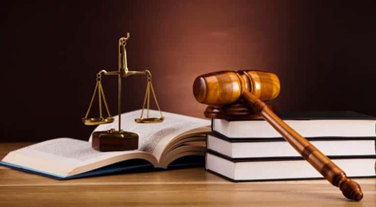 donde estudiar derecho en chile