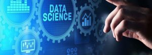 data science chile