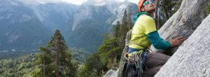 turismo aventura chile