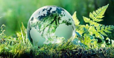 estudiar turismo sustentable