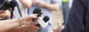 sueldo promedio de un periodista