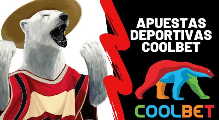coolbet apuestas en chile